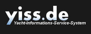 Yacht-Informations-Service-System - Olaf Sabel